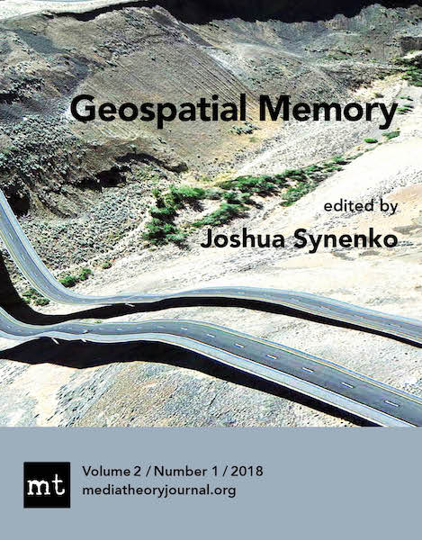 Geospatial-cover3